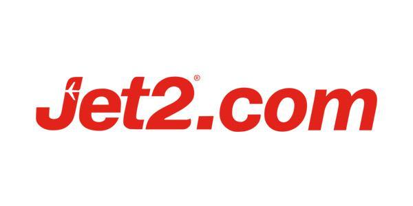 jet2 city breaks christmas markets new 2018