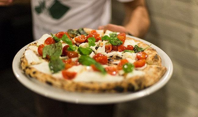 Ρώμη: 10 top εστιατόρια για να φας φθηνά